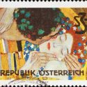 More Than a Kiss: 5 Famous Gustav Klimt Paintings That Make Perfect Wall Art