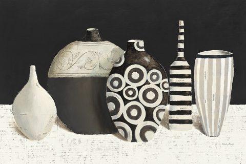Objet d Art Order Canvas Prints Online