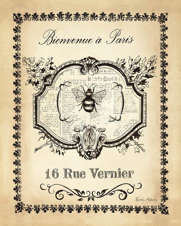 Paris Bees Great Gift Ideas Onine