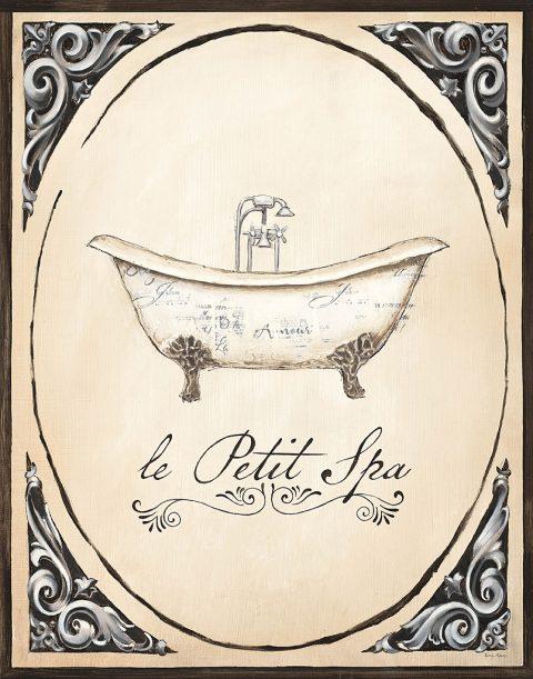 Le Petit Spa I Great Gift Ideas