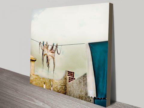 Totes Hose Buy Photo Art Prints Online