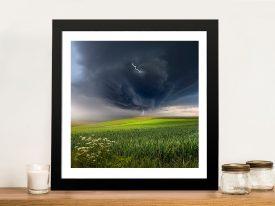 June Storm By Nicolas Schumacher Buy Prints Online