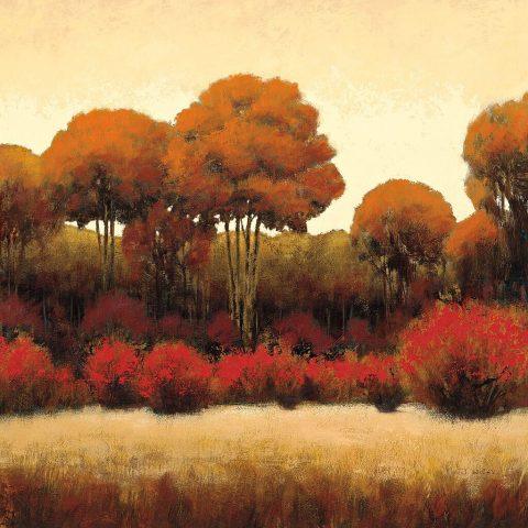 Buy James Wiens Painting Prints Online Today
