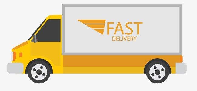 fast canvas print delivery Australia
