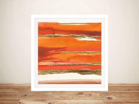 Chris Paschke Fine Art Prints