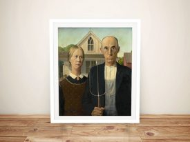 American Gothic Great Gifts Ideas