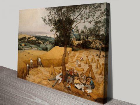 Buy Beautiful Classic Art Prints Affordable Art AU