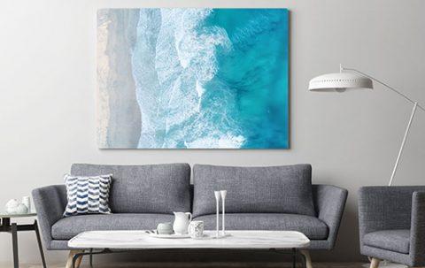 big canvas print Australia