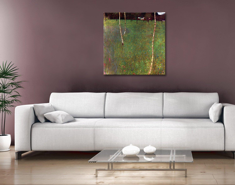 Farmhouse Classic Art Home Decor Ideas AU
