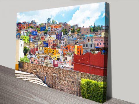 Buy Philipe Hugonnard Wall Art Online