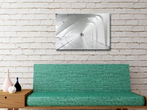 Futuristic Architecture Great Gift Ideas Online