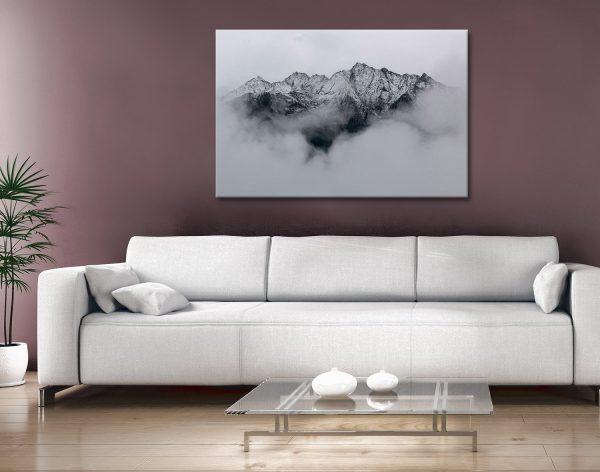 Buy Above The Clouds Unique Art Gift Ideas AU