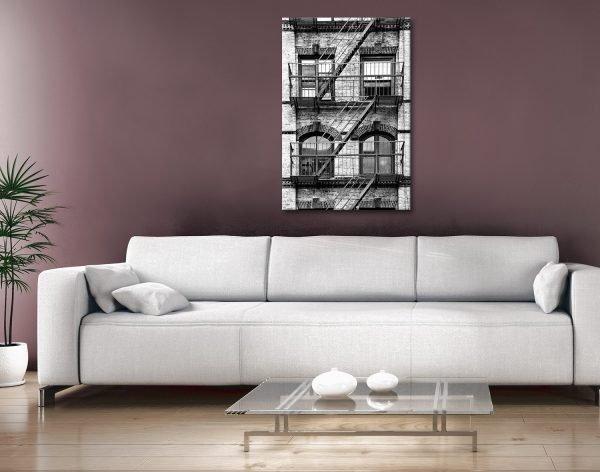 Affordable Hugonnard Canvas Prints Online