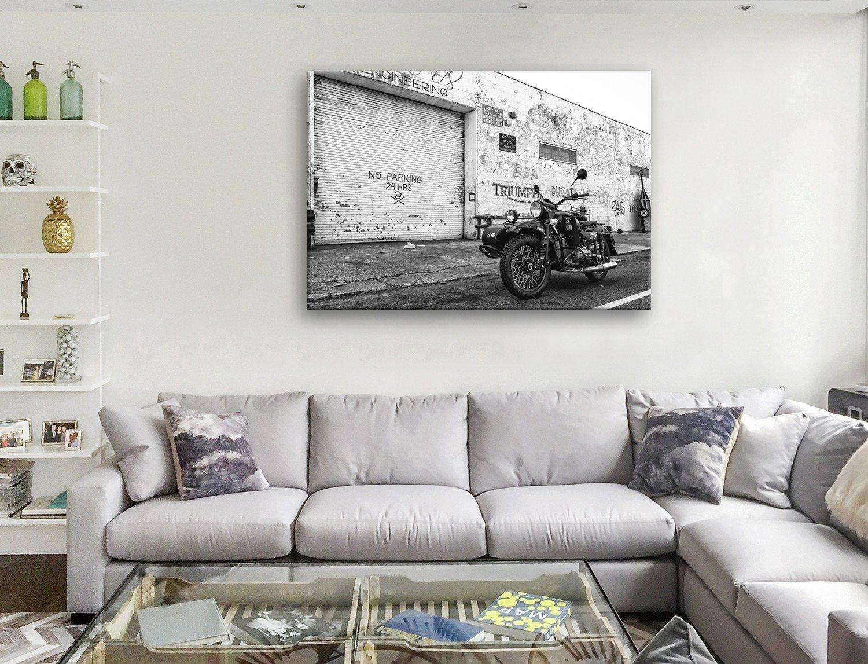 Buy Brooklyn by Hugonnard Gift Ideas Online