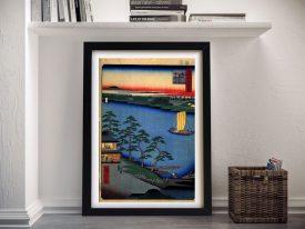 Buy-Nijuku-Ferry-a-Classic-Japanese-Print