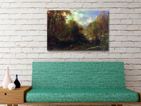 Buy The Emerald Pond Great Gift Ideas Australia