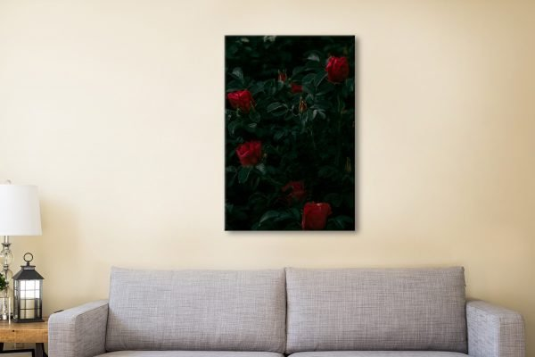 Buy Stunning Floral Wall Art Great Gift Ideas AU
