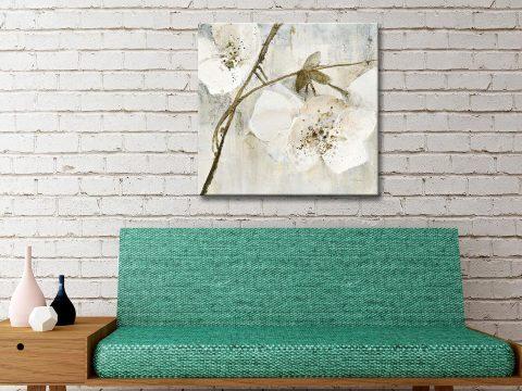 Buy Elegance ll Artwork Great Gift Ideas Online