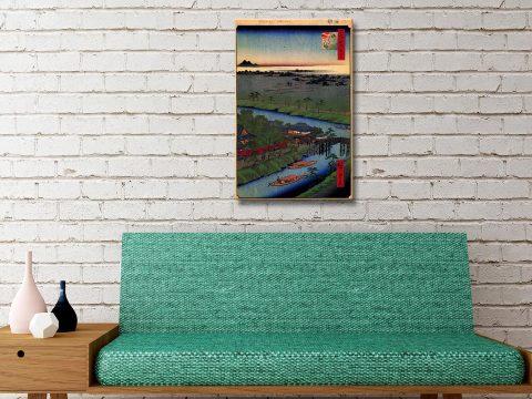 Buy Yanagishima Wall Art Great Gift Ideas AU