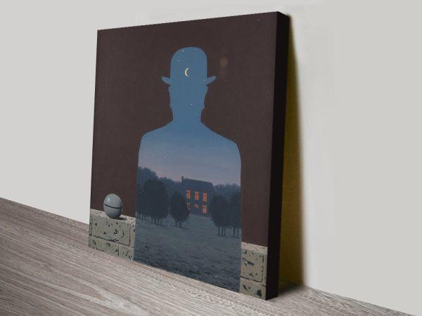 Buy L'Heureux Donateu Artwork Great Gifts AU