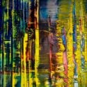 7 Amazing works by Gerhard Richter