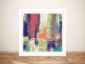 Buy Castanets Canvas Art by Silvia Vassileva