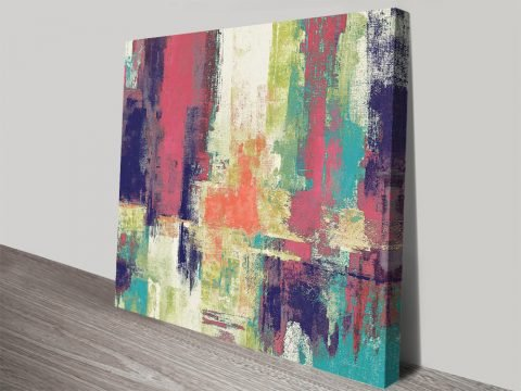 Buy Affordable Silvia Vassileva Wall Art AU