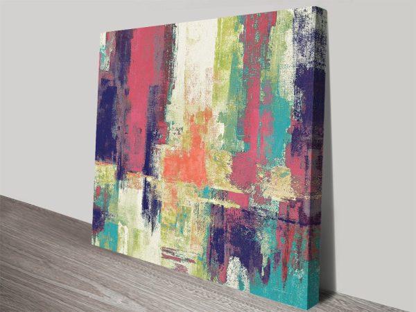 Buy Affordable Silvia Vassileva Wall Art AU