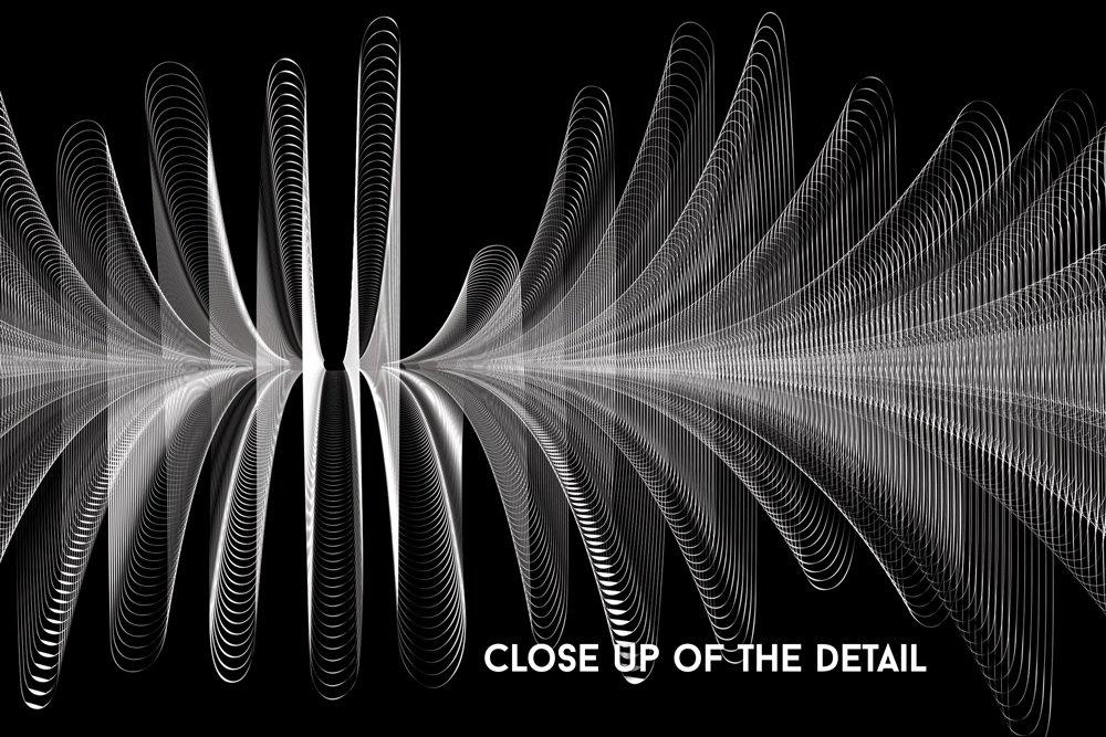 Seek & Destroy Soundwave Art Gift Ideas AU