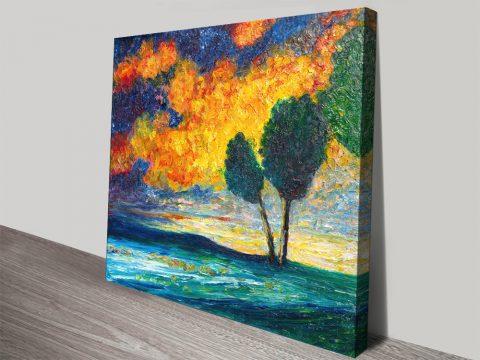 Buy Chiara Magni Canvas Art Great Gifts AU