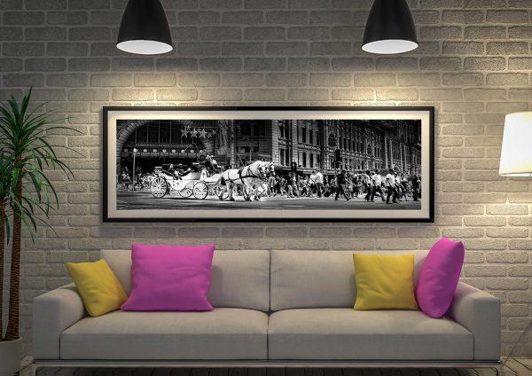 Buy Affordable Noel Buttler Panoramic Prints