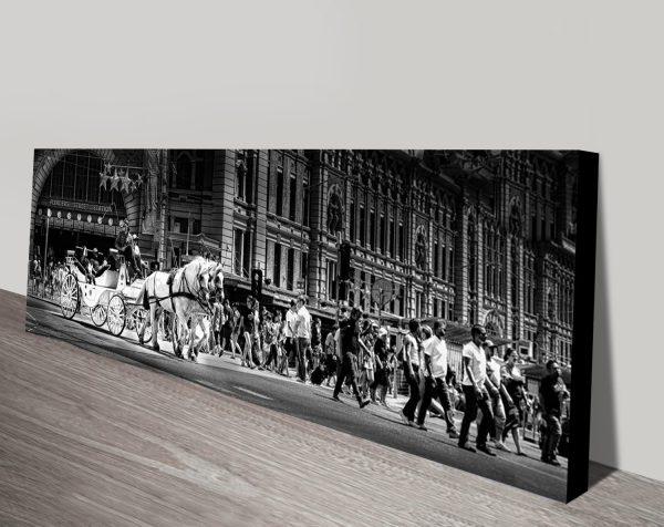 Buy Noel Buttler Wall Art Great Gift Ideas Online