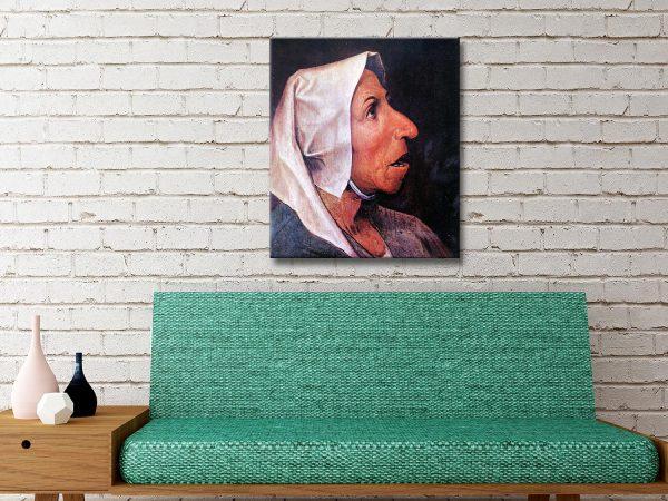 Buy Old Farmer Classic Art Great Gift Ideas AU