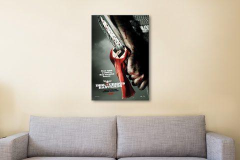 Buy Movie Memorabilia Wall Art Great Gift Ideas