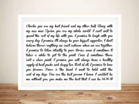 Wedding-Vows-Personalised-Word-Art