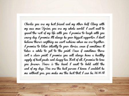 Wedding-Vows-Personalised-Word-Art