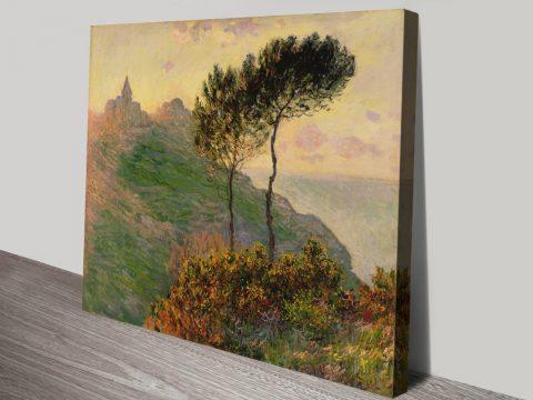 Buy Affordable Landscape Classic Art AU