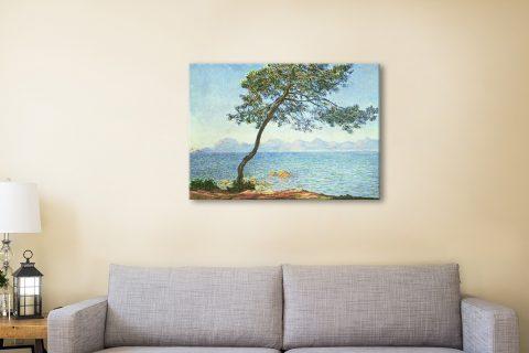 Buy Classic Monet Wall Art Unique Gift Ideas AU