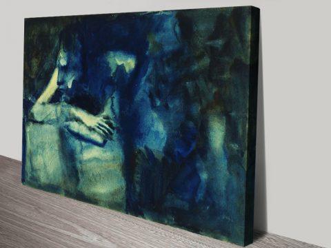 Buy Picasso Oil Painting Prints Unique Gifts AU
