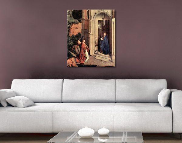 Buy Proclamation Classic Art Great Gift Ideas AU