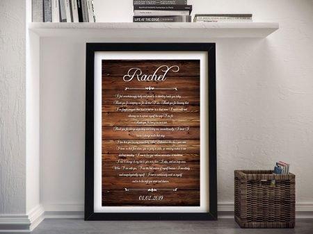 Buy-Personalised-Wood-5th-Wedding-Anniversary-Art