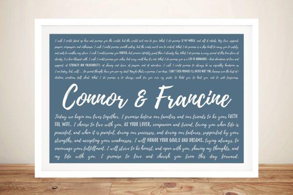 Buy-Custom-Wedding-Vows-Artwork