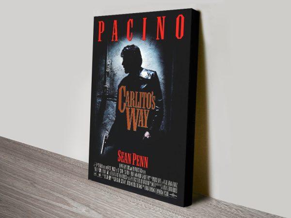 Buy Affordable Movie Poster Prints Online