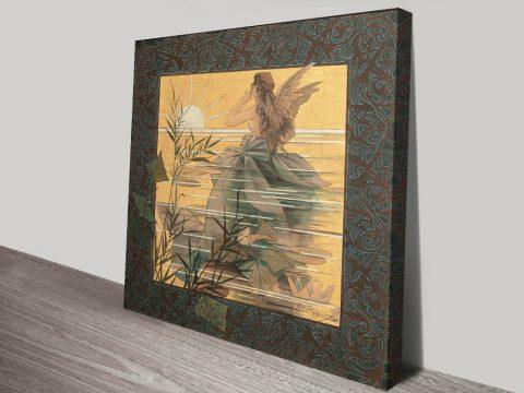 Buy Affordable Alexandre de Riquer Art AU