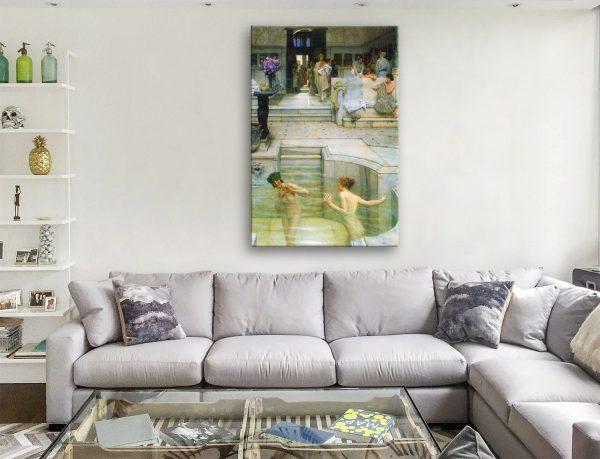 Buy Fine Art Prints in our Online Gallery