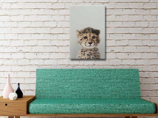 Buy Ready to Hang Cute Kids Rooms Art Online