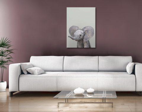 Buy Cute Kids Art in Our Online Gallery Sale AU