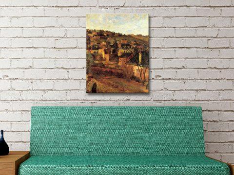 Buy-Pretty-French-Landscape-Prints-Gift-Ideas