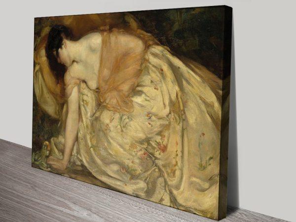 Buy Blumenschein Fine Art in our Online Sale