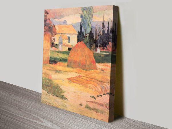 Buy Stunning Landscape Artwork Great Gifts AU